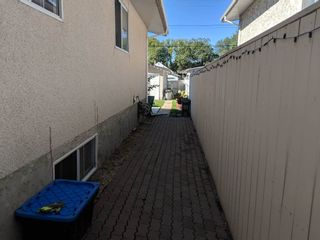 Photo 12: 12014 88 Street NW in Edmonton: Zone 05 House Half Duplex for sale : MLS®# E4229837