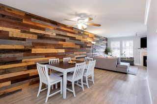 "Photo 10: 103 1655 GRANT Avenue in Port Coquitlam: Glenwood PQ Condo for sale in ""THE BENTON"" : MLS®# R2540366"