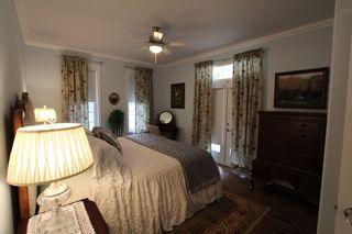 Photo 25: 2696 Fraser Road in Anglemont: North Shuswap House for sale (Shuswap)  : MLS®# 10114033
