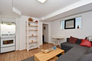 Photo 18: 3575 LAUREL Street in Vancouver: Cambie House for sale (Vancouver West)  : MLS®# R2221705