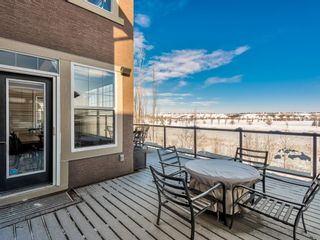 Photo 15: 42 Chaparral Valley Grove SE in Calgary: Chaparral Detached for sale : MLS®# A1066716