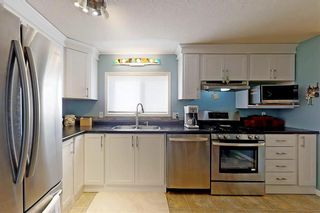 Photo 3: 1885 W BITTNER Road in Prince George: North Blackburn Manufactured Home for sale (PG City South East (Zone 75))  : MLS®# R2548412