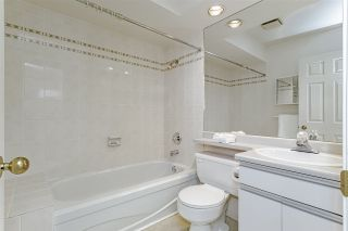 """Photo 17: 14 5111 MAPLE Road in Richmond: Lackner Townhouse for sale in """"Montego West"""" : MLS®# R2420342"""