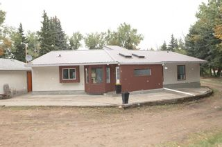 Photo 28: 53175 RGE RD 221: Rural Strathcona County House for sale : MLS®# E4261063