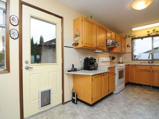 Photo 33: 5629 3rd St in UNION BAY: CV Union Bay/Fanny Bay House for sale (Comox Valley)  : MLS®# 718182