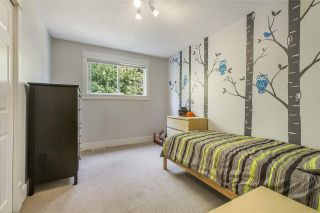 Photo 12: 1638 LYNN VALLEY Road in North Vancouver: Lynn Valley House for sale : MLS®# R2297477