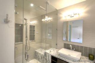 Photo 16: LA JOLLA House for sale : 4 bedrooms : 6561 Avenida Wilfredo