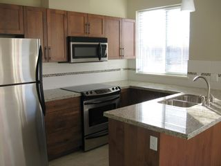"Photo 2: 211 11950 HARRIS Road in Pitt Meadows: Central Meadows Condo for sale in ""ORIGIN"" : MLS®# R2187183"