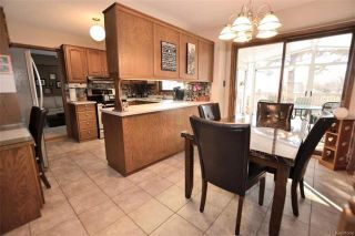 Photo 7: 5 Ash Bay in Morris: R17 Residential for sale : MLS®# 1814075