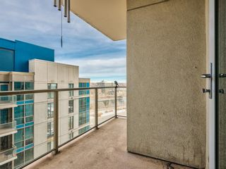 Photo 8: 901 325 3 Street SE in Calgary: Downtown East Village Apartment for sale : MLS®# A1067387
