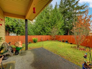 Photo 20: 886 Isabell Ave in : La Walfred Row/Townhouse for sale (Langford)  : MLS®# 859022