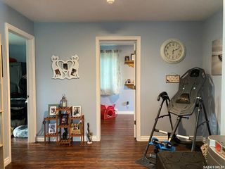 Photo 14: 311 3rd Street West in Wynyard: Residential for sale : MLS®# SK858470