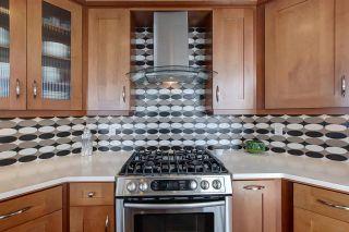 Photo 5: 903 11933 Jasper Avenue in Edmonton: Zone 12 Condo for sale : MLS®# E4228914