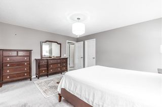 Photo 25: 184 WINDFORD Rise SW: Airdrie Detached for sale : MLS®# C4305608