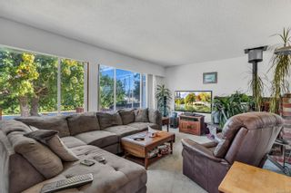 Photo 3: 1863 Cheviot Rd in : CR Campbell River Central House for sale (Campbell River)  : MLS®# 884788