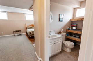 Photo 30: 2384 Mount Tuam Crescent in Blind Bay: Cedar Heights House for sale : MLS®# 10163230