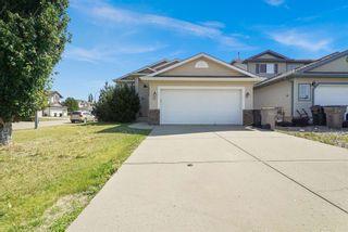 Photo 2: 35 BRIARWOOD Way: Stony Plain House for sale : MLS®# E4253377
