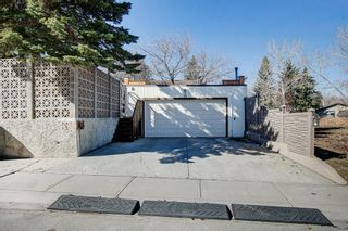 Photo 30: 32 Hunterquay Place NW in Calgary: Huntington Hills Detached for sale : MLS®# A1072158