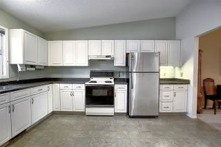 Photo 19: 22 9375 172 Street in Edmonton: Zone 20 House Half Duplex for sale : MLS®# E4227027