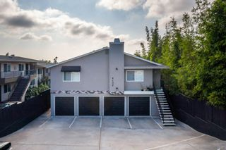 Photo 19: UNIVERSITY HEIGHTS Condo for sale : 2 bedrooms : 4132 Campus Ave #1 in San Diego