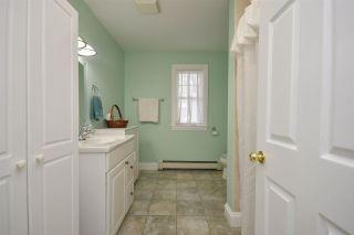 Photo 25: 3667 Leaman Street in Halifax: 3-Halifax North Residential for sale (Halifax-Dartmouth)  : MLS®# 202015347