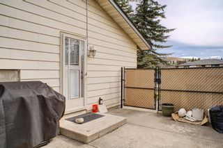 Photo 35: 68 Glendale Way: Cochrane Detached for sale : MLS®# A1101921