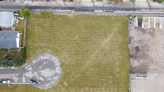 Main Photo: 200 Rundlefield Road NE in Calgary: Rundle Commercial Land for sale : MLS®# A1140224