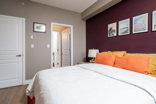 Photo 8: 419 2035 Grantham Court in Edmonton: Zone 58 Condo for sale : MLS®# E4246044