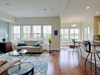 """Photo 5: 14287 37 Avenue in Surrey: Elgin Chantrell House for sale in """"Southport"""" (South Surrey White Rock)  : MLS®# R2167033"""