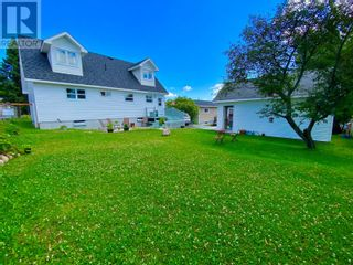 Photo 13: 33 second Avenue in Lewisporte: House for sale : MLS®# 1235599