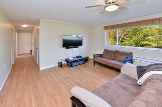 Photo 29: 6817 RHODONITE Dr in : Sk Broomhill House for sale (Sooke)  : MLS®# 873629