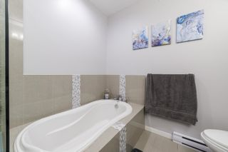 """Photo 31: 29 100 WOOD Street in New Westminster: Queensborough Townhouse for sale in """"RIVER'S WALK"""" : MLS®# R2600121"""
