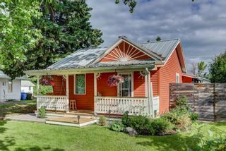 Photo 2: 1310 Center Street: Carstairs Detached for sale : MLS®# A1011708