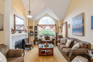 Photo 3: 2917 DELAHAYE Drive in Coquitlam: Canyon Springs House for sale : MLS®# R2559016