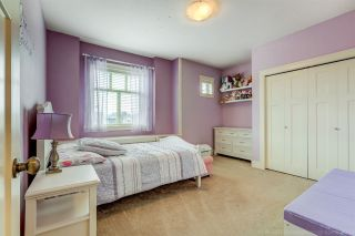"""Photo 14: 1338 COOPER Court in Coquitlam: New Horizons House for sale in """"RIVERSRUN"""" : MLS®# R2276443"""