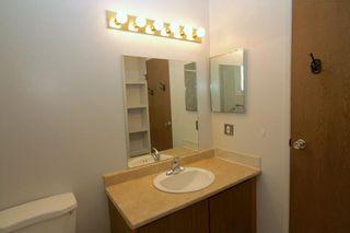 Photo 9: 112 ABERGALE Close NE in Calgary: Abbeydale House for sale : MLS®# C4144518