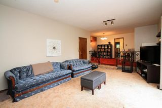 Photo 18: 160 HAY Avenue in St Andrews: House for sale : MLS®# 202125038