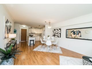 """Photo 5: 103 1371 FOSTER Street: White Rock Condo for sale in """"Kent Manor"""" (South Surrey White Rock)  : MLS®# R2566542"""