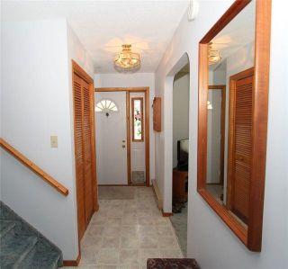 Photo 8: 22 Highland Gate Boulevard in Minden Hills: House (Sidesplit 3) for sale : MLS®# X4092318