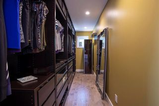 Photo 14: 954 Weatherdon Avenue in Winnipeg: Crescentwood Residential for sale (1Bw)  : MLS®# 202118670