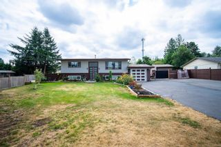 Photo 23: 26340 30A Avenue in Langley: Aldergrove Langley House for sale : MLS®# R2614135