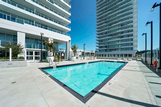"""Photo 27: 2803 525 FOSTER Avenue in Coquitlam: Coquitlam West Condo for sale in """"LOUGHEED HEIGHTS 2"""" : MLS®# R2624723"""