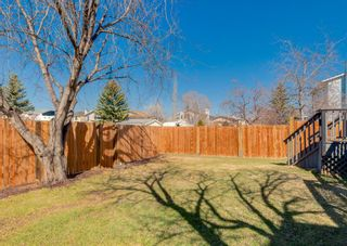 Photo 31: 304 Riverbend Drive SE in Calgary: Riverbend Detached for sale : MLS®# A1098367