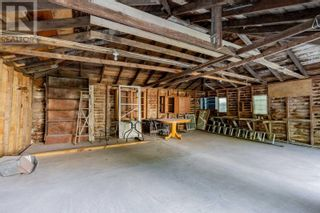 Photo 31: 7949 COUNTY RD 2 in Cobourg: House for sale : MLS®# X5323238