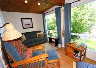 Photo 6: 67 North Taylor Road in Kawartha Lakes: Rural Eldon House (Bungalow) for sale : MLS®# X4061073