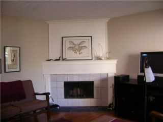 Photo 7:  in WINNIPEG: River Heights / Tuxedo / Linden Woods Condominium for sale (South Winnipeg)  : MLS®# 1013422