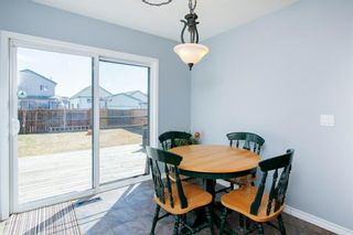 Photo 9: 26 Mt Aberdeen Link SE in Calgary: McKenzie Lake Detached for sale : MLS®# A1095540