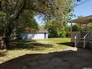 Photo 35: 229 3rd Avenue East in Unity: Residential for sale : MLS®# SK756553