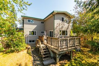 Photo 30: 741 TAY Crescent in Prince George: Spruceland House for sale (PG City West (Zone 71))  : MLS®# R2611425