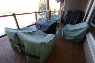 Photo 8: 155 Longspoon Drive in Vernon: Predator Ridge House for sale (North Okanagan)  : MLS®# 10173489